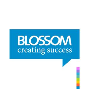 (c) Blossom.at